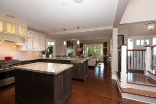 """Photo 3: 2623 LAWSON Avenue in West Vancouver: Dundarave House for sale in """"Dundarave"""" : MLS®# R2591627"""