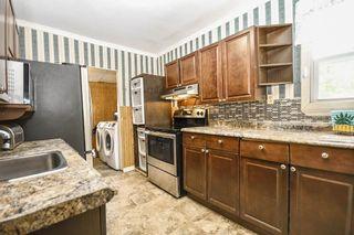 Photo 11: 3696 Albert Street in Halifax: 3-Halifax North Residential for sale (Halifax-Dartmouth)  : MLS®# 202116346