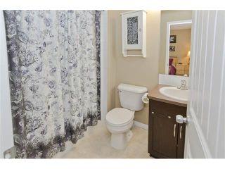 Photo 14: 85 PRESTWICK Villa(s) SE in Calgary: McKenzie Towne House  : MLS®# C4098791