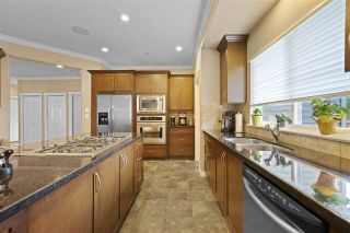 """Photo 12: 1111 AMAZON Drive in Port Coquitlam: Riverwood House for sale in """"Augusta Green"""" : MLS®# R2472080"""