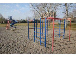 Photo 15: 204D 5601 DALTON Drive NW in CALGARY: Dalhousie Condo for sale (Calgary)  : MLS®# C3450207