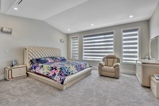 Photo 20: 2908 165B Street in Surrey: Grandview Surrey House for sale (South Surrey White Rock)  : MLS®# R2564645