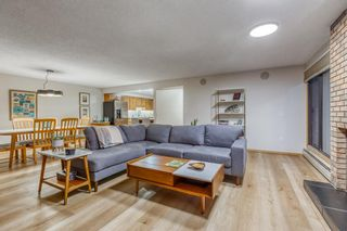 Photo 5: 402 320 Meredith Road NE in Calgary: Crescent Heights Apartment for sale : MLS®# A1143328