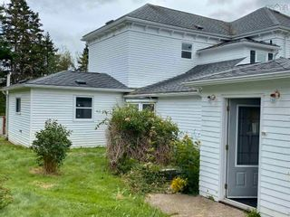 Photo 31: 8 Dufferin Mines Road in Port Dufferin: 35-Halifax County East Residential for sale (Halifax-Dartmouth)  : MLS®# 202122906