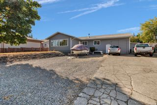 Photo 1: 1863 Cheviot Rd in : CR Campbell River Central House for sale (Campbell River)  : MLS®# 884788