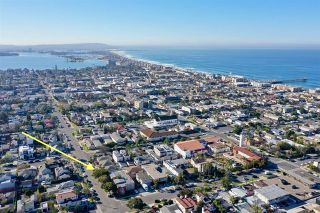 Photo 12: Condo for sale : 2 bedrooms : 4764 Dawes Street in San Diego