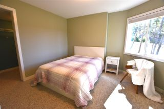 Photo 15: 2179 WHITE Road in Williams Lake: Lakeside Rural House for sale (Williams Lake (Zone 27))  : MLS®# R2563584