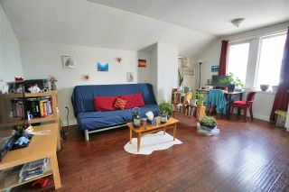 Photo 19: 10751 80 Avenue in Edmonton: Zone 15 House for sale : MLS®# E4241850