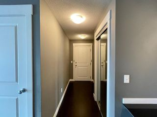 Photo 24: 1307 240 Skyview Ranch Road NE in Calgary: Skyview Ranch Apartment for sale : MLS®# A1133467