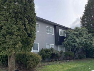 Photo 10: 6616 MARLBOROUGH Avenue in Burnaby: Metrotown Multi-Family Commercial for sale (Burnaby South)  : MLS®# C8036945