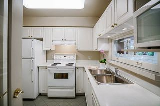 """Photo 6: 212 2965 HORLEY Street in Vancouver: Collingwood VE Condo for sale in """"CHERRY HILL"""" (Vancouver East)  : MLS®# R2111897"""
