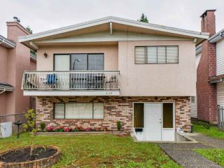 FEATURED LISTING: 3174 KINGS Avenue Vancouver