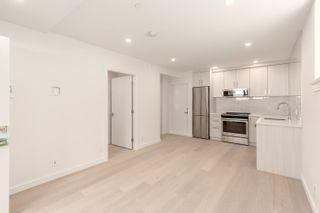 Photo 28: 4527 W 9TH Avenue in Vancouver: Point Grey House for sale (Vancouver West)  : MLS®# R2614961