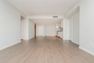 """Photo 8: 807 3331 BROWN Road in Richmond: West Cambie Condo for sale in """"AVANTI 2 by Polygon"""" : MLS®# R2623901"""