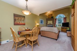 "Photo 13: 309 2231 WELCHER Avenue in Port Coquitlam: Central Pt Coquitlam Condo for sale in ""A PLACE ON THE PARK"" : MLS®# R2025428"