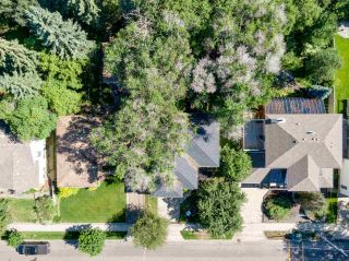 Photo 10: 14358 PARK Drive in Edmonton: Zone 10 Vacant Lot for sale : MLS®# E4226025