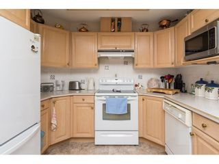 """Photo 10: 181 13888 70 Avenue in Surrey: East Newton Townhouse for sale in """"CHELSEA GARDENS"""" : MLS®# R2134265"""