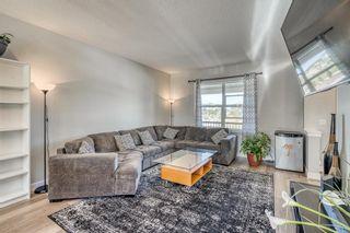Photo 7: 196 Creekstone Square SW in Calgary: C-168 Semi Detached for sale : MLS®# A1144599