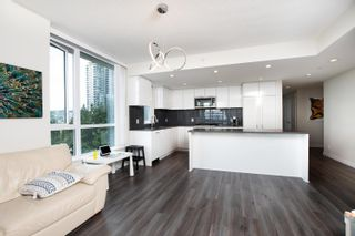 """Photo 14: 1203 3096 WINDSOR Gate in Coquitlam: New Horizons Condo for sale in """"MANTYLA"""" : MLS®# R2603414"""