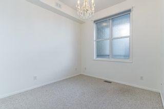 Photo 20: 348 10403 122 Street in Edmonton: Zone 07 Condo for sale : MLS®# E4264331