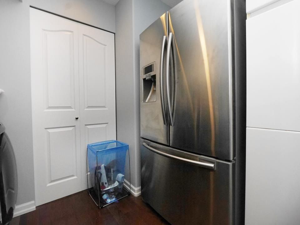 """Photo 9: Photos: 1602 3190 GLADWIN Road in Abbotsford: Central Abbotsford Condo for sale in """"REGENCY PARK"""" : MLS®# R2562391"""