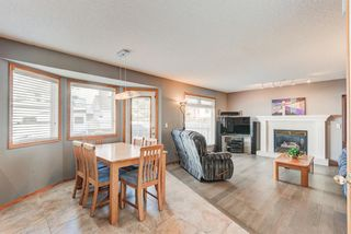 Photo 17: 205 Hawkmount Close NW in Calgary: Hawkwood Detached for sale : MLS®# A1092533