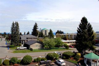 """Photo 18: 304 31850 UNION Avenue in Abbotsford: Abbotsford West Condo for sale in """"Fernwood Manor"""" : MLS®# R2577881"""