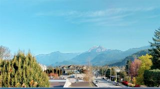 "Photo 1: 311 1336 MAIN Street in Squamish: Downtown SQ Condo for sale in ""Artisan"" : MLS®# R2315766"