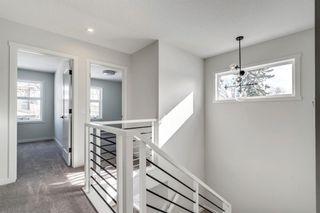 Photo 25: 1433 10 Avenue SE in Calgary: Inglewood Row/Townhouse for sale : MLS®# A1113404