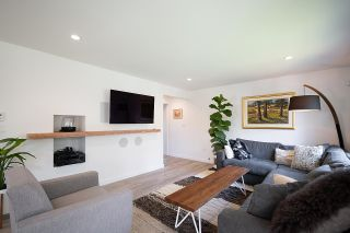 Photo 3: 7125 BLENHEIM Street in Vancouver: Southlands House for sale (Vancouver West)  : MLS®# R2572319