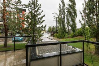 Photo 45:  in Edmonton: Zone 56 Condo for sale : MLS®# E4260150