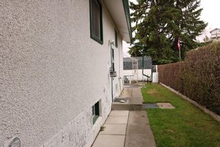 Photo 18: 5313 43 Street: Olds Detached for sale : MLS®# A1114731