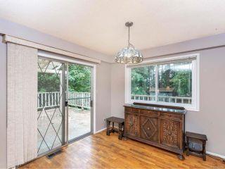 Photo 14: 2150 Calais Rd in DUNCAN: Du East Duncan House for sale (Duncan)  : MLS®# 825306