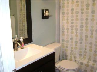 Photo 8:  in WINNIPEG: North Kildonan Residential for sale (North East Winnipeg)  : MLS®# 1009932