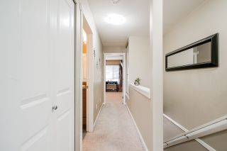 Photo 16: 37 2955 156 Street in Surrey: Grandview Surrey Townhouse for sale (South Surrey White Rock)  : MLS®# R2401400
