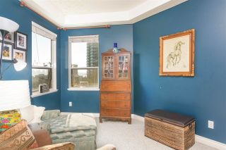 "Photo 13: 305 131 W 3RD Street in North Vancouver: Lower Lonsdale Condo for sale in ""Seascape Landing"" : MLS®# R2526409"