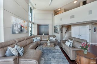 """Photo 21: 1102 14824 NORTH BLUFF Road: White Rock Condo for sale in """"BELAIRE"""" (South Surrey White Rock)  : MLS®# R2604497"""