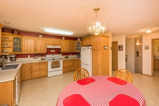 Photo 29: 51060 RGE RD 33: Rural Leduc County House for sale : MLS®# E4247017