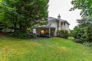Photo 35: 1309 CAMELLIA Court in Port Moody: Mountain Meadows House for sale : MLS®# R2491100