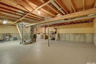 Photo 18: 34 Tweedsmuir Bay in Regina: Sherwood Estates Residential for sale : MLS®# SK872515