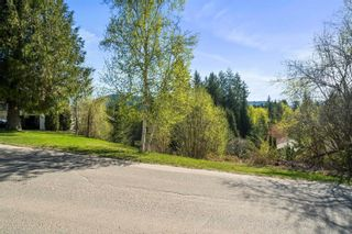 Photo 7: 2275 Ta Lana Trail, in Blind Bay: Vacant Land for sale : MLS®# 10240526