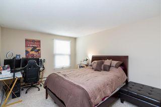 Photo 10: 207 3200 Portage Avenue in Winnipeg: Westwood Condominium for sale (5G)  : MLS®# 202124084