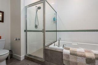 Photo 17: 2403 44 Anderton Ave in Courtenay: CV Courtenay City Condo for sale (Comox Valley)  : MLS®# 873430