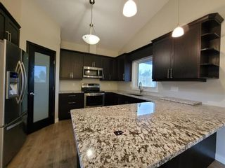 Photo 6: 2170 Ash Lane in Ile Des Chenes: R07 Residential for sale : MLS®# 202026769