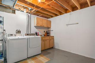 Photo 36: 833 860 Midridge Drive SE in Calgary: Midnapore Semi Detached for sale : MLS®# A1065739