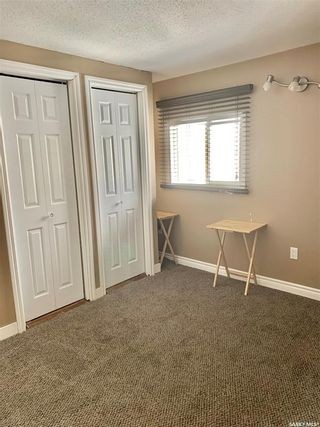 Photo 13: 37 Westshore Greens in Orkney: Residential for sale (Orkney Rm No. 244)  : MLS®# SK850406