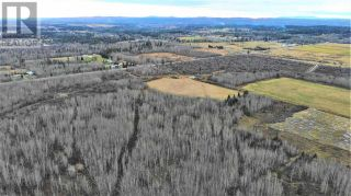 Photo 19: 5675 BLACKBURN ROAD in PG Rural South (Zone 78): Vacant Land for sale : MLS®# C8034975