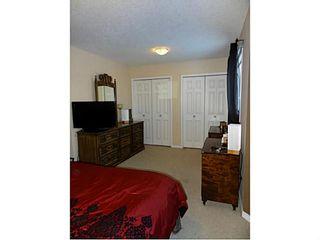 Photo 10: 76 CIMARRON Trail: Okotoks Townhouse for sale : MLS®# C3593967
