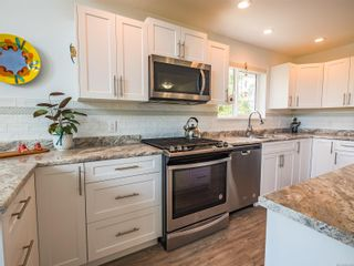 Photo 7: 635 Yew Wood Rd in : PA Tofino House for sale (Port Alberni)  : MLS®# 875485