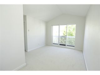 Photo 5: 38 7533 Heather Street Street in Richmond: McLennan North Townhouse for sale : MLS®# V1008609